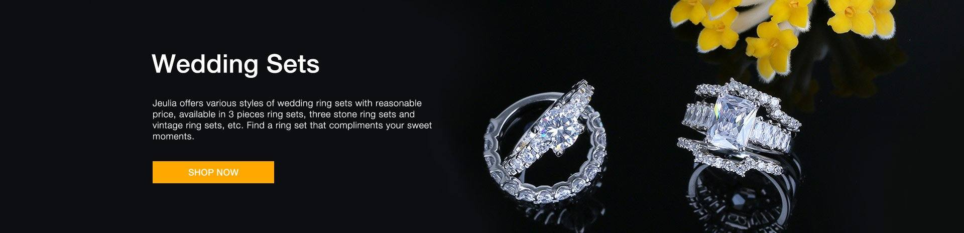 engagement rings - Wedding Ring Shop